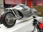 London Motor Museum11