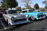 Lone Tree Cars and Cofee23