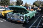 Lone Tree Cars and Cofee49