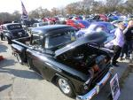 LONG ISLAND CARS - BELMONT PARK CAR SHOW & SWAP MEET0