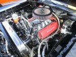 LONG ISLAND CARS - BELMONT PARK CAR SHOW & SWAP MEET25