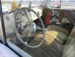 LONG ISLAND CARS - BELMONT PARK CAR SHOW & SWAP MEET28