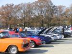LONG ISLAND CARS - BELMONT PARK CAR SHOW & SWAP MEET3
