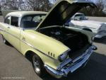 LONG ISLAND CARS - BELMONT PARK CAR SHOW & SWAP MEET64