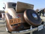 LONG ISLAND CARS - BELMONT PARK CAR SHOW & SWAP MEET32