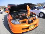LONG ISLAND CARS - BELMONT PARK CAR SHOW & SWAP MEET75