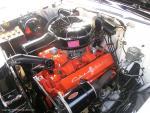LONG ISLAND CARS - BELMONT PARK CAR SHOW & SWAP MEET35