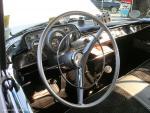 LONG ISLAND CARS - BELMONT PARK CAR SHOW & SWAP MEET36