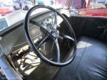 LONG ISLAND CARS - BELMONT PARK CAR SHOW & SWAP MEET46