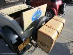 LONG ISLAND CARS - BELMONT PARK CAR SHOW & SWAP MEET47