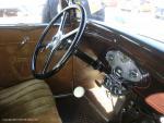 LONG ISLAND CARS - BELMONT PARK CAR SHOW & SWAP MEET49