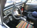 LONG ISLAND CARS - BELMONT PARK CAR SHOW & SWAP MEET55
