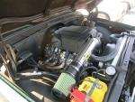 LONG ISLAND CARS - BELMONT PARK CAR SHOW & SWAP MEET62