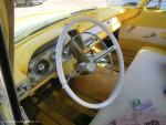 LONG ISLAND CARS - BELMONT PARK CAR SHOW & SWAP MEET65