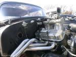 LONG ISLAND CARS - BELMONT PARK CAR SHOW & SWAP MEET70