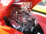 LONG ISLAND CARS - BELMONT PARK CAR SHOW & SWAP MEET72