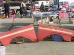 LONG ISLAND CARS - BELMONT PARK CAR SHOW & SWAP MEET79