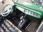 LONG ISLAND CARS - BELMONT PARK CAR SHOW & SWAP MEET82