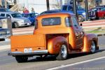 Luckey's Rod Run to the Chicken Oil Company56