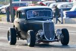 Luckey's Rod Run to the Chicken Oil Company58