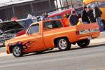 Luckey's Rod Run to the Chicken Oil Company67