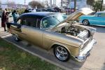 Luckey's Rod Run to the Chicken Oil Company74