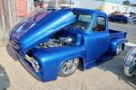 Luckey's Rod Run to the Chicken Oil Company75