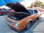 Lynn Smith Chevrolet Car Show - Part Two1
