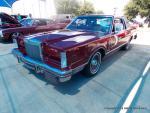 Lynn Smith Chevrolet Car Show - Part Two3