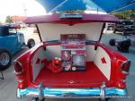 Lynn Smith Chevrolet Car Show - Part Two11