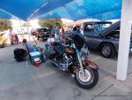 Lynn Smith Chevrolet Car Show - Part Two12