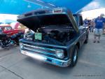 Lynn Smith Chevrolet Car Show - Part Two13
