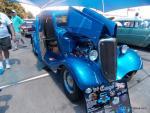 Lynn Smith Chevrolet Car Show - Part Two16