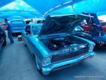 Lynn Smith Chevrolet Car Show - Part Two21