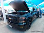 Lynn Smith Chevrolet Car Show - Part Two22