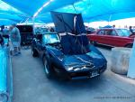 Lynn Smith Chevrolet Car Show - Part Two23