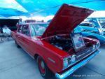 Lynn Smith Chevrolet Car Show - Part Two24