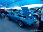 Lynn Smith Chevrolet Car Show - Part Two25