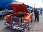 Lynn Smith Chevrolet Car Show - Part Two26