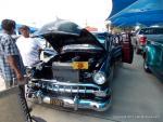 Lynn Smith Chevrolet Car Show - Part Two28