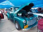 Lynn Smith Chevrolet Car Show - Part Two29