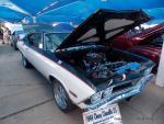 Lynn Smith Chevrolet Car Show - Part Two30