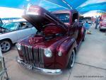 Lynn Smith Chevrolet Car Show - Part Two31