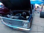 Lynn Smith Chevrolet Car Show - Part Two32