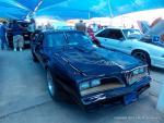Lynn Smith Chevrolet Car Show - Part Two35