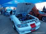 Lynn Smith Chevrolet Car Show - Part Two36
