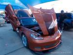 Lynn Smith Chevrolet Car Show - Part Two37
