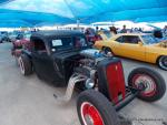 Lynn Smith Chevrolet Car Show - Part Two38