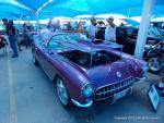Lynn Smith Chevrolet Car Show - Part Two40