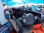 Lynn Smith Chevrolet Car Show - Part Two41